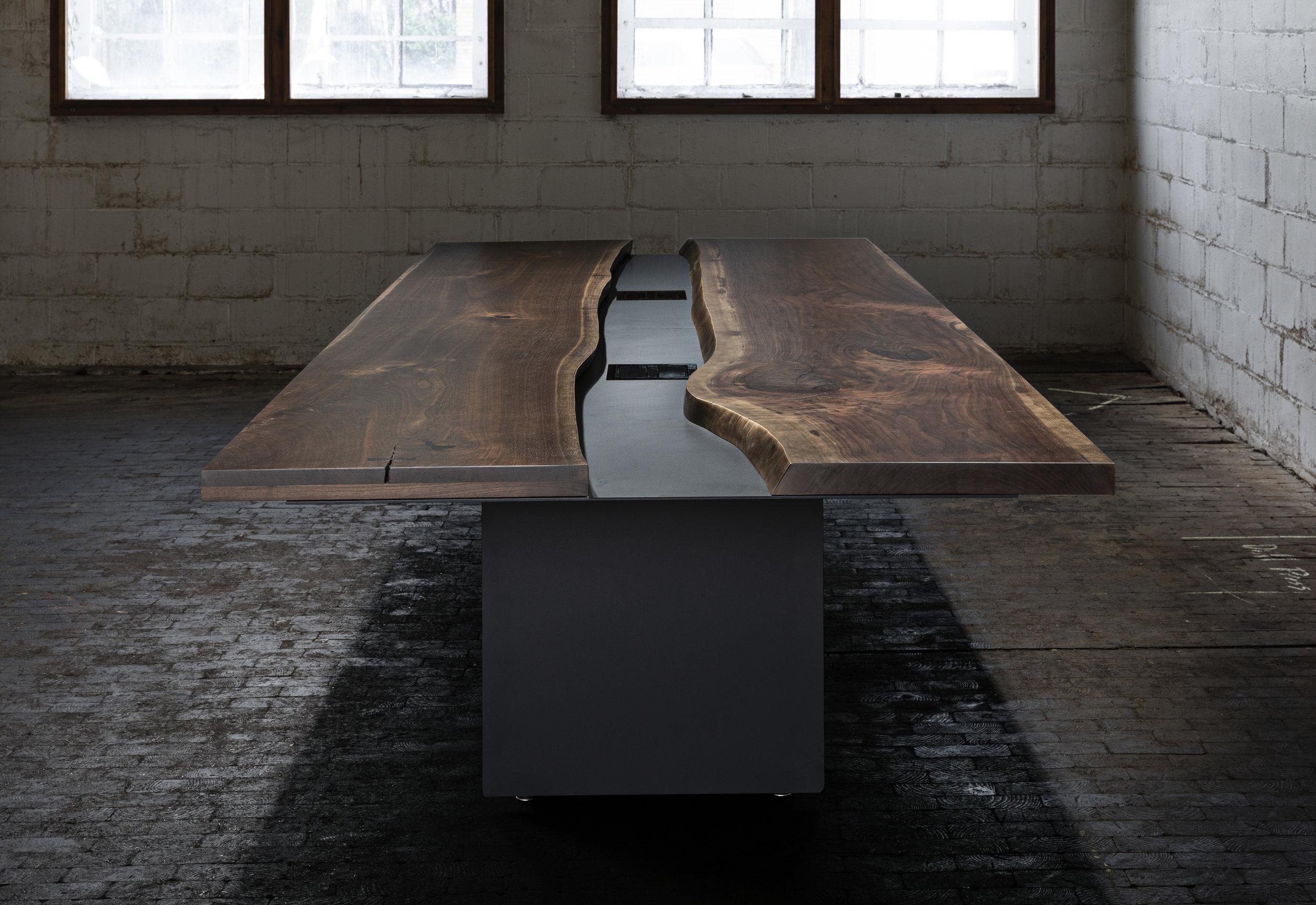 Matasar Table